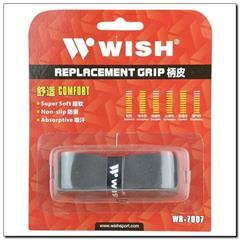 WR 7007 WISH