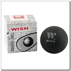 WS-100 WISH