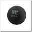 WS-100 WISH squash ball