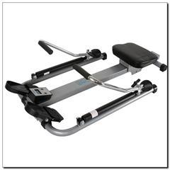 Z5213 One Fitness
