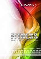 Katalog Fitness 2014/2015