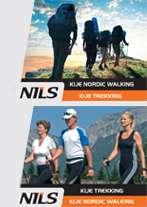 KATALOG KIJE TREKKING I NORDIC WALKING