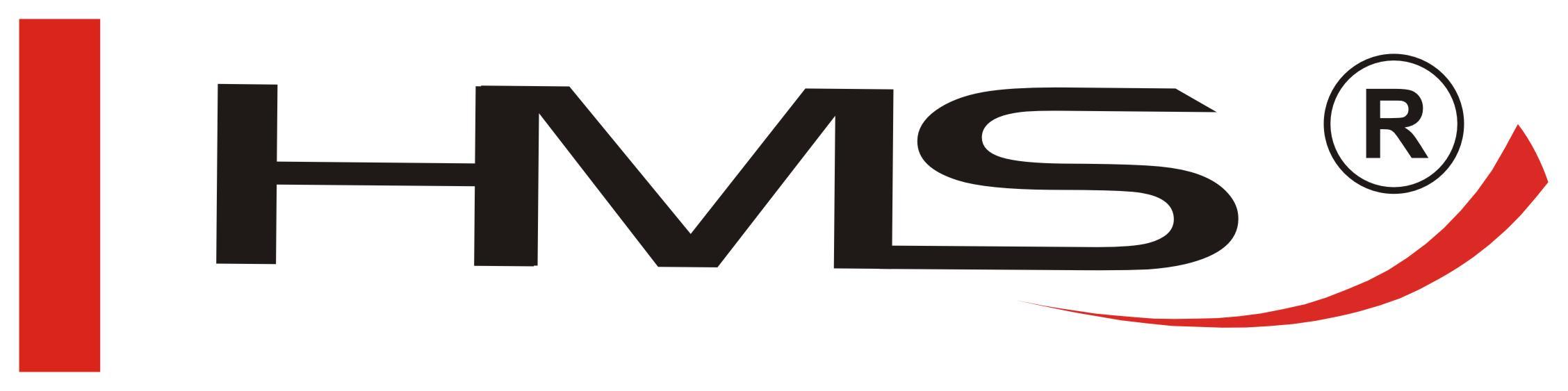 http://abisal.pl/wp-content/uploads/logo_hms.jpg