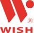 wish logo wish logo wish logo wish logo wish logo wish logo wish logo wish logo wish logo wish logo